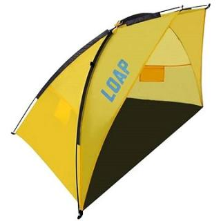 Loap Beach Shade M (8592946485611)