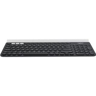 Logitech K780 Multi-Device Wireless Keyboard DE