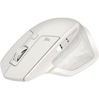 Logitech MX Master 2S Light Grey (910-005141)