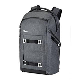 Lowepro FreeLine BP 350 AW šedý