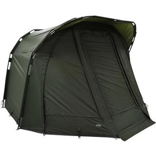 MAD Habitat High Rise Two Man Dome (5706301568984)