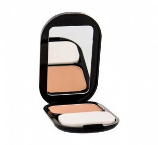 Makeup Max Factor - Facefinity 008 Toffee 10 g