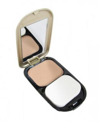 Makeup Max Factor - Facefinity 01 Porcelain 10 g