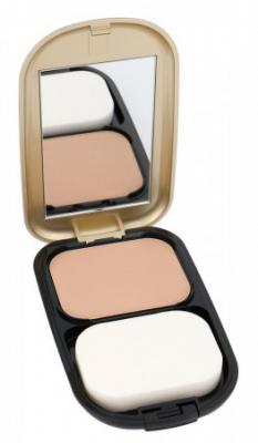 Makeup Max Factor - Facefinity 02 Ivory 10 g