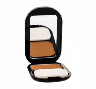 Makeup Max Factor - Facefinity 033 Crystal Beige 10 g