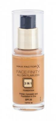 Makeup Max Factor - Facefinity 90 Toffee 30 ml