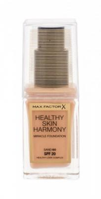 Makeup Max Factor - Healthy Skin Harmony