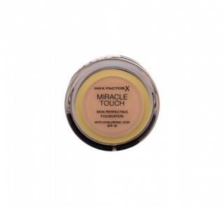 Makeup Max Factor - Miracle Touch 038 Light Ivory 11,5 g