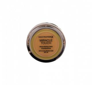 Makeup Max Factor - Miracle Touch 048 Golden Beige 11,5 g