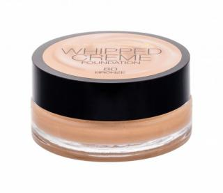 Makeup Max Factor - Whipped Creme