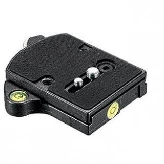 MANFROTTO 394 (394)