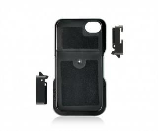 Manfrotto MCKLYP0 iPhone case, stativový obal na iPhone 4/4S