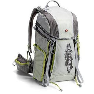 Manfrotto Off Road Hiker 30L Grey
