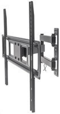 Manhattan LCD Wall Mount for 37