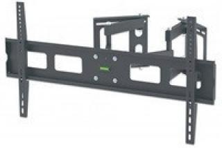 MANHATTAN stojan, LCD držák na monitor Universal LCD Full-Motion Large-Screen Wall Mount, 461221