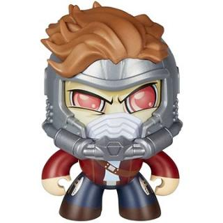 Marvel Mighty Muggs Star Lord (ASRT5010993469284)