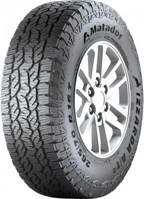 MATADOR MP72 Izzarda A/T 2 XL FR 205/80 R16 104T