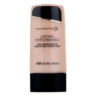MAX FACTOR Lasting Performance 109 Natural Bronze 35 ml (50671373)