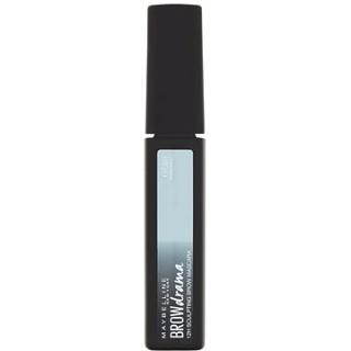 MAYBELLINE NEW YORK Brow Drama 12H Transpa Obočí 6,5 ml (3600531086459)