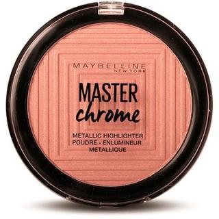 MAYBELLINE NEW YORK Master Chrome 050 - 8 g (3600531440961)
