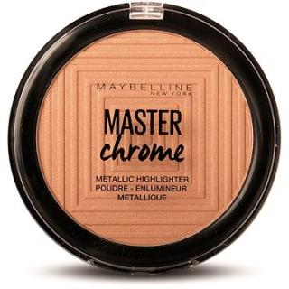 MAYBELLINE NEW YORK Master Chrome 100 - 8 g (3600531422257)