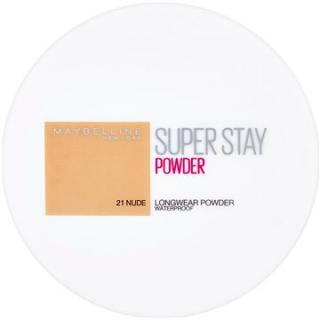 MAYBELLINE NEW YORK Superstay  24h Long-Lasting 021 Nude 9 g