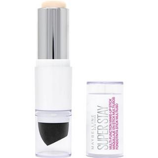 MAYBELLINE NEW YORK SuperStay Stick Pro Tool víceúčelová make-up tyčinka 05 Light Beige 7,5 g
