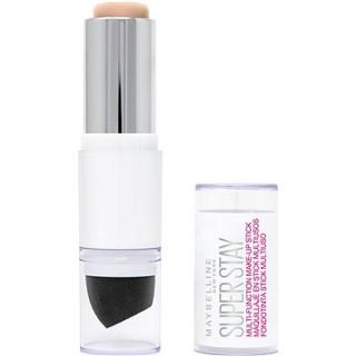 MAYBELLINE NEW YORK SuperStay Stick Pro Tool víceúčelová make-up tyčinka 25 Classic Nude 7,5 g