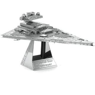 Metal Earth SW Imperial Star Destroyer