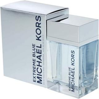 MICHAEL KORS Extreme Blue EdT 120 ml (22548349861)