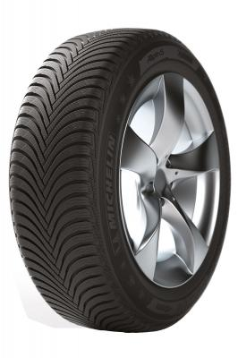 MICHELIN ALPIN 5 XL 195/50 R16 88 H