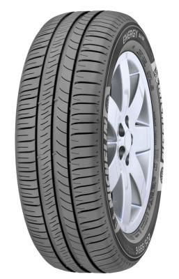 MICHELIN Energy Saver AO 195/65 R15 91H