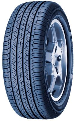 MICHELIN Latitude Tour HP XL * DT ZP  255/55 R18 109H