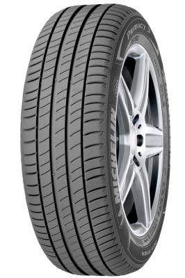 MICHELIN Primacy 3 XL 195/50 R16 88V