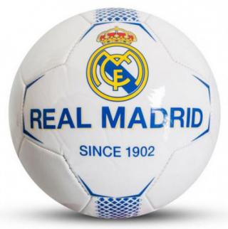MÍČ/REAL MADRID FC