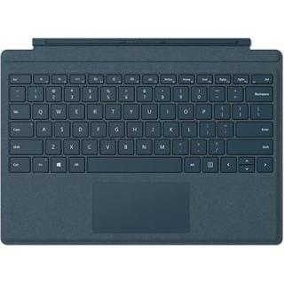 Microsoft Surface Pro Type Cover Cobalt Blue (FFP-00027)