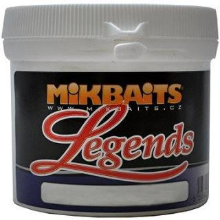 Mikbaits - Legends Těsto BigS Oliheň Javor 200g (8595602218196)