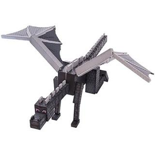 Minecraft De Lux Ender Dragon