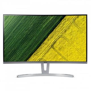 Monitor Acer ED273Awidpx 27