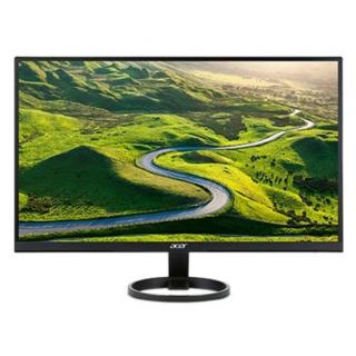 Monitor Acer R231BMID 23