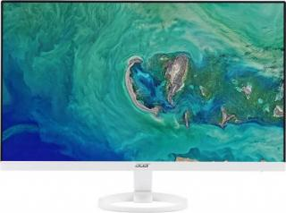 Monitor Acer R271wmid 27