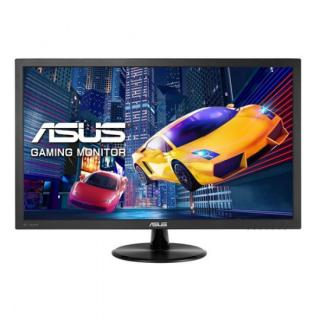 Monitor Asus VP278QG GAMING 27