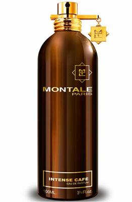 Montale Intense Cafe - EDP 100 ml