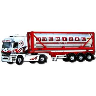 Monti system 60 - Chemical Fluid Actros L-MB 1:48 (8592812103304)
