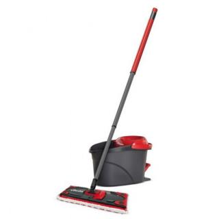 Mop sada Vileda Easy Wring Ultramat Turbo (158632)