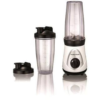 Morphy Richards Easy Blend Smoothie MR-403030 (MR-403030)