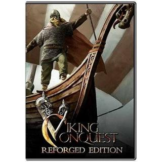 Mount & Blade: Warband - Viking Conquest Reforged Edition (252335)
