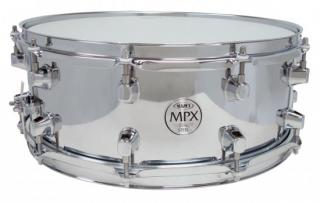 MPST4550 MPX OCEL SNARE MAPEX