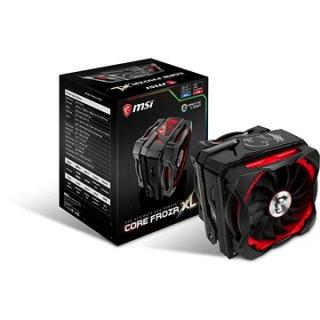 MSI CORE FROZR XL (CORE FROZR XL)