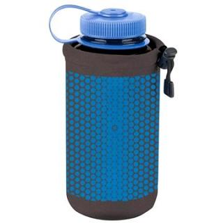 Nalgene Cool Stuff Neoprene Carrier Print 1000ml (2355-0010)